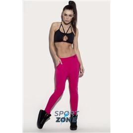 Спортивные штаны SuperHot Pink