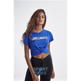 Блуза Labellamafia MBL14689