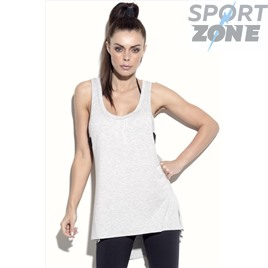 Блуза SuperHot Athlete