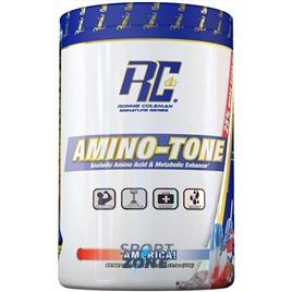 Аминокислота AMINO-TONE 90serv America