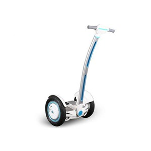 Сигвей Airwheel S3