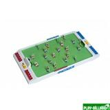 """Настольный футбол """"Советский"""" 60х33 см, интернет-магазин товаров для бильярда Play-billiard.ru"""