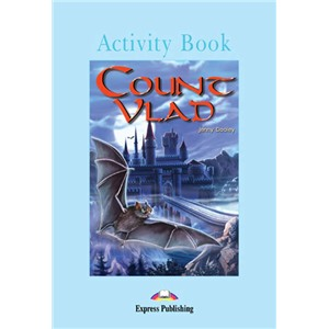 count vlad activity (new)