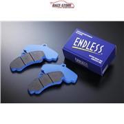 ENDLESS EIP151ME20 Тормозные колодки задние для BMW M3 E92/E90/ M5 E60/M6 E63/E64/ X6 E72/1М E82