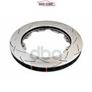 Тормозной диск 388мм DBA 52370.1RS GT-R 35, только ротор. Цена указана за 1 шт.