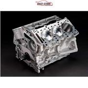 NISSAN Блок двигателя VR38 для GT- R R35 11000-JF0HA