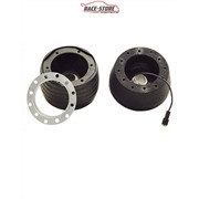 SPARCO 015021100CA - 92М3 Проставка адаптерна ступицу руля BMW E92 M3