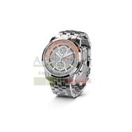 0002548880 Claas Наручные часы-хронограф