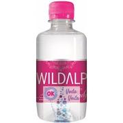 Wildalp lady 0,25 упаковка негазированной минеральной воды - 12 шт.
