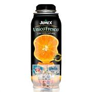 Упаковка апельсинового сока Jumex Naranja - 12 шт.