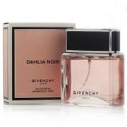 Givenchy Dahlia Noir Eau De Parfum 75 Мл