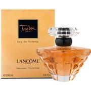 Lancome Tresor - 100 мл