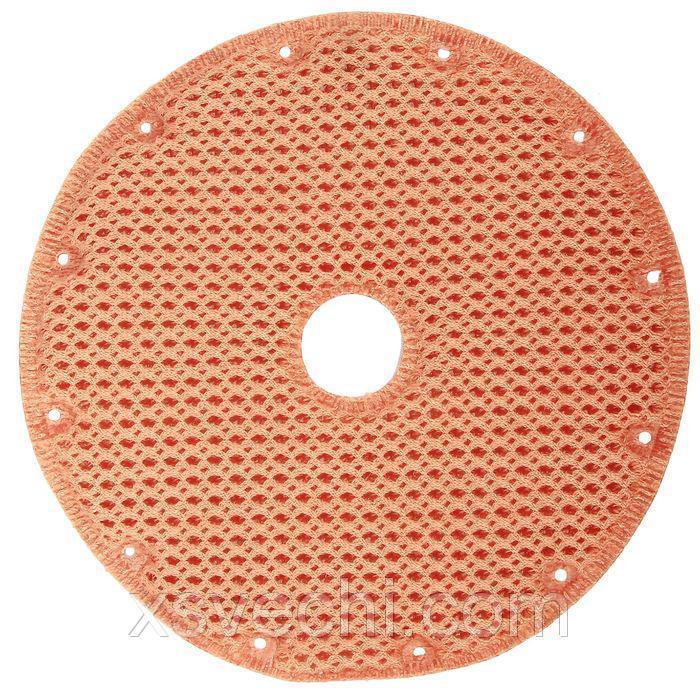 Увлажняющий фильтр MFC (PP05) для Faura 260 Aqua