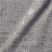 Ткань GABLE 09 EGRET