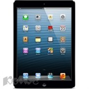 Планшет Apple iPad Air Wi-Fi+Cell 32GB Silver MD795RU/A