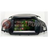 Автомагнитола Redpower 21151B Ford Kuga II с 2012 (с DVD)