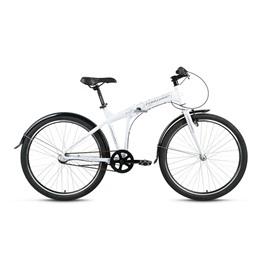 "Велосипед 26"" Forward Tracer 3.0, интернет-магазин Sportcoast.ru"