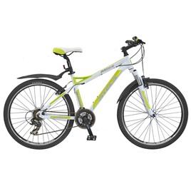 Велосипед Stels Miss-8100 V, интернет-магазин Sportcoast.ru