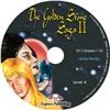 golden stone saga ii. audio cds. cd2(2008)