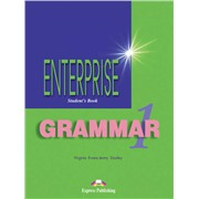 enterprise 1 grammar грамматика
