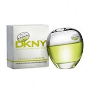 Donna Karan DKNY Be Delicious Skin Hydrating Eau de Toilette 100 мл