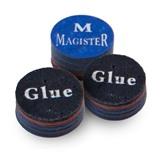 """Наклейка для кия """"Magister"""" (M) 13 мм, интернет-магазин товаров для бильярда Play-billiard.ru"""