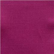 Ткань SLUBBY LINEN FUCHSIA 562