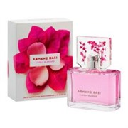 ARMAND BASI LOVELY BLOSSOM 50 мл