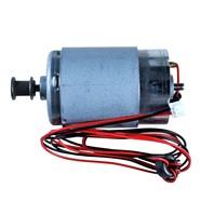 Двигатель (мотор) привода каретки принтера Epson L1300 /L1800 /1500W /R2000