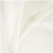 Ткань 001 Linen