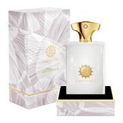 Amouage Honour Man 100 Мл