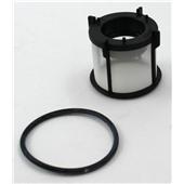 Фильтр топливный Fleetguard FF5775 ( 0077445.0)