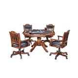 """Ломберный стол """"Norman"""", интернет-магазин товаров для бильярда Play-billiard.ru"""