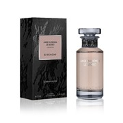 Givenchy Парфюмерная вода Ange ou Demon le secret Lace Edition 100 ml (ж)