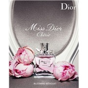 Christian Dior Miss Dior Cherie Blooming Bouquet - 100 мл