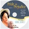 pride & prejudice  cd2