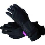 Перчатки с подогревом Pekatherm GU920