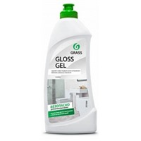 """Чистящее средство """"Gloss gel"""" 500мл"""