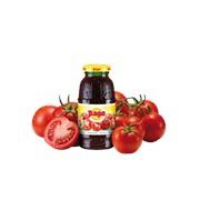 Томатный сок Pago ёмкостью 0,2л - в упаковке 24шт.