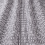 Ткань Ditto Slate