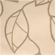 Ткань REBECCA 01 (AURELIO)