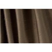 """142 """"Fiera"""" /7 Montiel Bronze Ткань"""