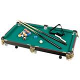 """Weekend Бильярдный стол """"Мини-бильярд"""" (пул), интернет-магазин товаров для бильярда Play-billiard.ru"""