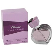 Chopard Happy Spirit 75ml