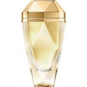 Paco Rabanne Lady Million eau My Gold - 80ml