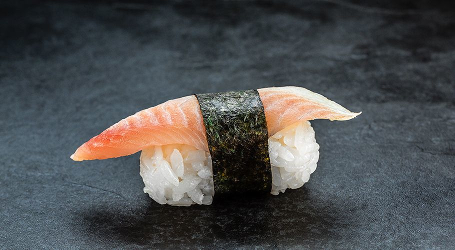 суши классические Изумидай