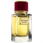 Dolce & Gabbana Velvet Desire 100 Мл