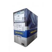 Трансмиссионное масло RAVENOL  Getriebeoel TGO SAE 75W-90 API GL 5 (20л)