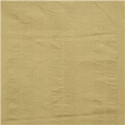 Ткань FERRIER STRIPE 4 CELADON /KE
