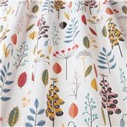 Ткань Amala Poppy